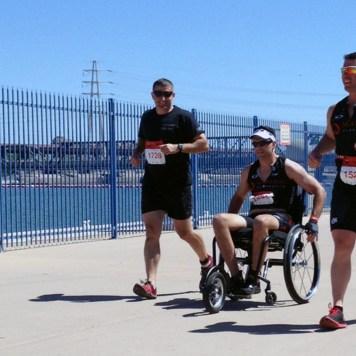 Derek Herrera Tempe Arizona Triathlon 2560 @2x