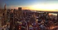 """New York"" Courtesy: derekhough IG"