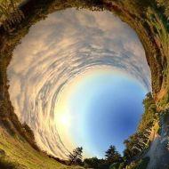 """#perspective"" Courtesy: derekhough IG"