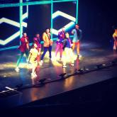 """#moveliveontour #MoveLive #MoveBeyond #cantbreathe"" courtesy jschwaaaaz ig"