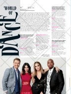 Entertainment Weekly - June 2-9 2017