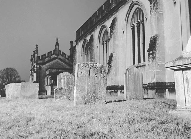 #autohash #UnitedKingdom #England #architecture #people #cemetery #building #house #home #religion #church #old #monochrome #street #outdoors #eerie #stone #town #ancient #travel #traveling #visiting #instatravel #instago #grave - from Instagram