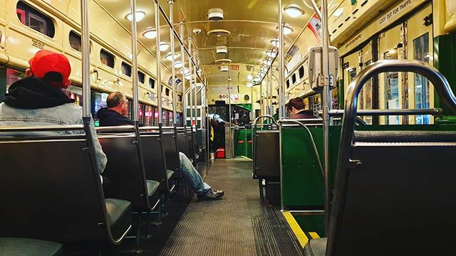 #autohash #SanFrancisco #UnitedStates #California #travel #traveling #visiting #instatravel #instago #train #locomotive #stock #station #tourism #tram #city #railway #tourist #vacation #business #shopping #industry #street #people - from Instagram