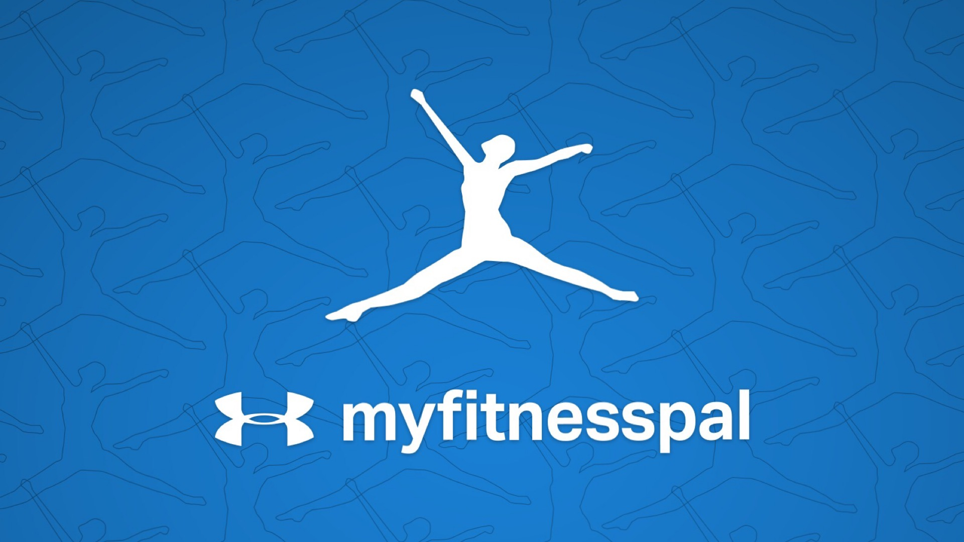 5 Tips On How To Use Myfitnesspal App