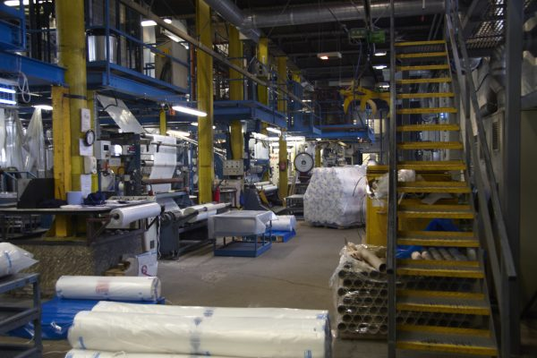 Factory_Images05-04-13 74