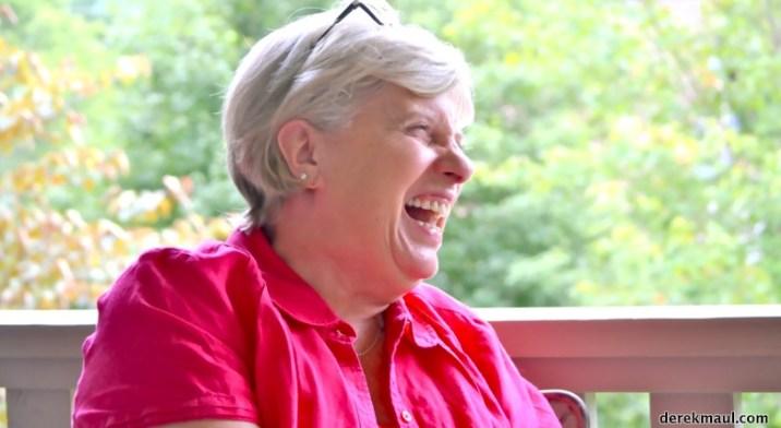 Sandee Hagen