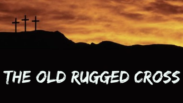 THe-Old-Rugged-Cross-On-A-Hill-Far-Away.001-1024x576