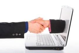 social-media-partnership