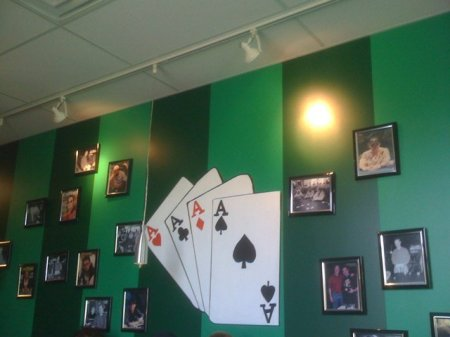Best Bet Noblesville Indiana - photo from Urbanspoon