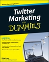 Twitter-Marketing-For-Dummies