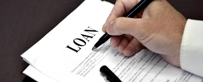 home loans las vegas