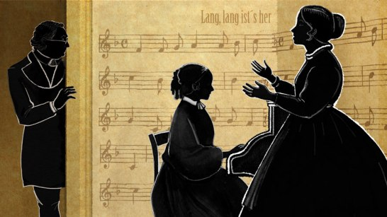 klavierzimmer-copy