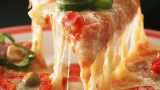 awesome-pizza