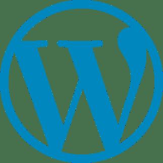 wpcom wmark1