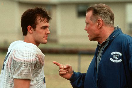 Image result for smart football player movie