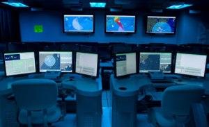 Zumwalt Ops Center (Raytheon)