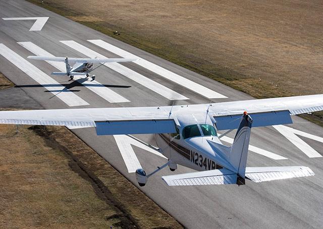 Image source: AOPA Flight Safety