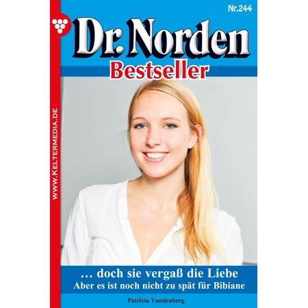 Was sind Arztromane: hier ein Klassisches Cover einer bildhübschen Blonden Patientin, der nur vom strahlenden Arzt geholfen werden muss.
