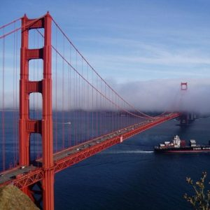 cropped-Golden_Gate_Bridge_Yang_Ming_Line-640x480-640x480.jpg