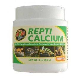 Zoo Med Repti Calcium