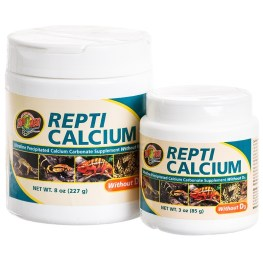 zoo-med-repti-calcium-supplement-without-d3_zpsgdhgbbli
