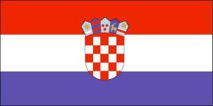 croatia_flag_large