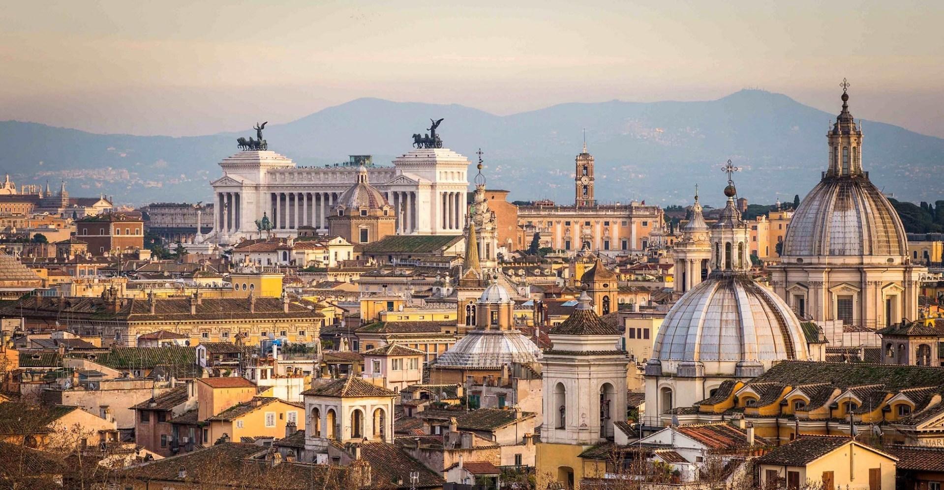 La classifica delle Regioni più social d'Italia: pubblicato il Report della comunicazione istituzionale sul web