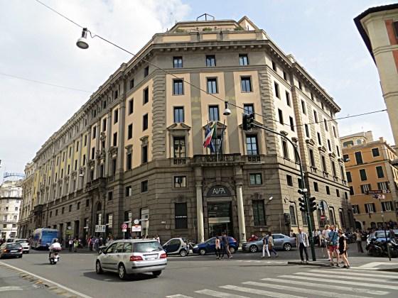 L'Agenzia Italiana del Farmaco (AIFA) sceglie DeRev per la sua strategia digitale contro le fake news