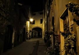chianni-des-nachts-03