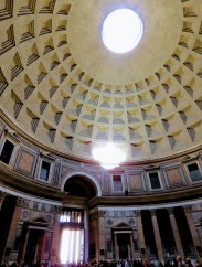 Lichtspiele im Pantheon ...