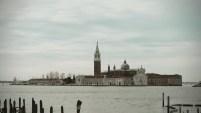 Venezia03