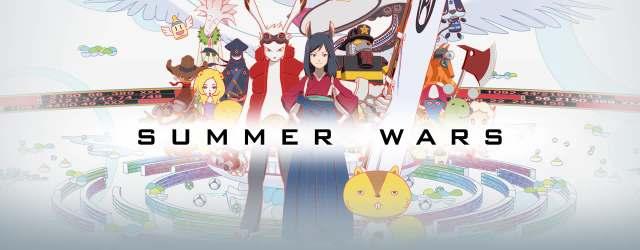Hasil gambar untuk Summers Wars