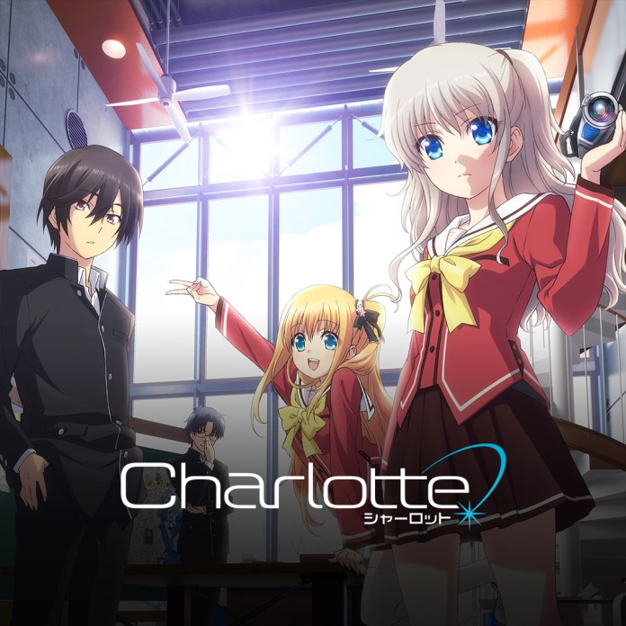 Gamers Discussion Hub 2160938_Latvian_ContinueWatchingMobile_6a58fc7c-f1e3-ea11-82a8-dd291e252010 Top 21 Exciting Anime With Time Travel
