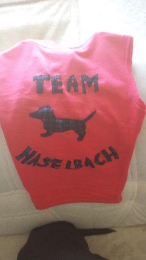 Team haselbach2