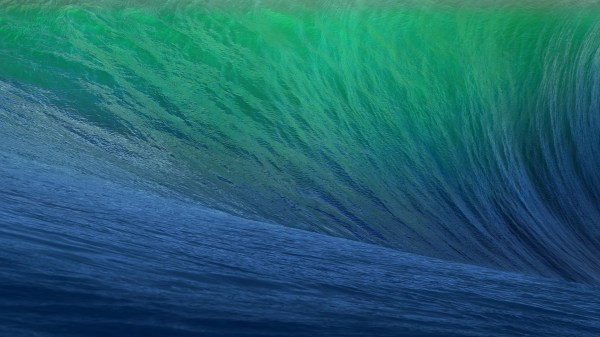 Mavericks desktop background picture settings moved from ...