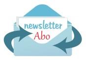 Newsletter Abo