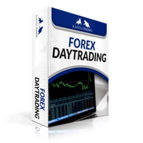 Forex Daytrading Siganale