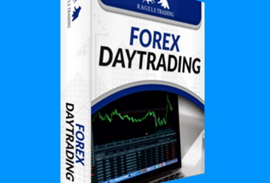 Daytrading Signale USD