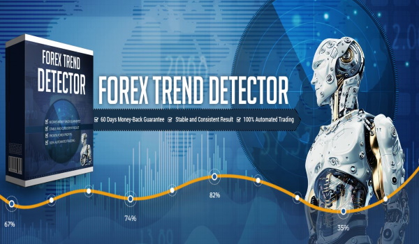 Handelstool für Forex Trader