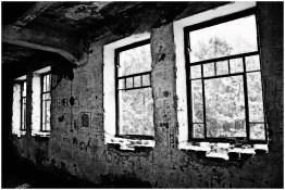 Abbruchhaus [© Reiner Reitinger, 2014]