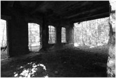 Ruinen 2 [© Sabine Jandl-Jobst, 2015]