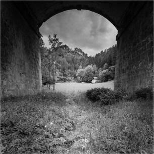 Semmering 3 [© Harald Humml, 2017]