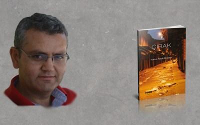 """Mehmet Kahramanla """"Çırak"""" Üzerine Söyleşi"""
