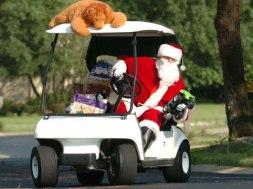 santa-golfcart-640x360_0