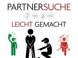 Partnersuche leicht gemacht