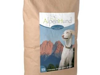 AlpenHund Gipfelstürmer 12,5 kg