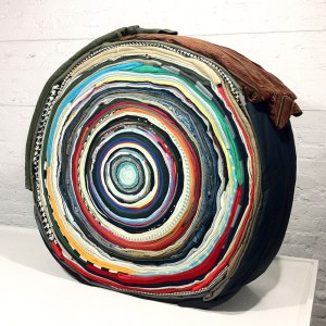 Wilderness, 2012