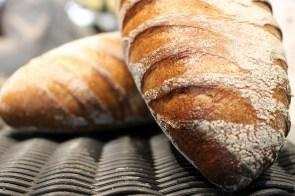 boulangerie gout(ブーランジュリーグウ)パン・オ・セーグル