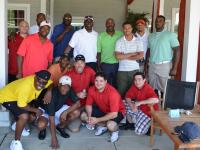 DERII Golf 2013 322