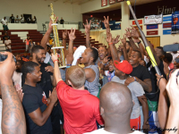 DERII tourney Day 5 Championship 247